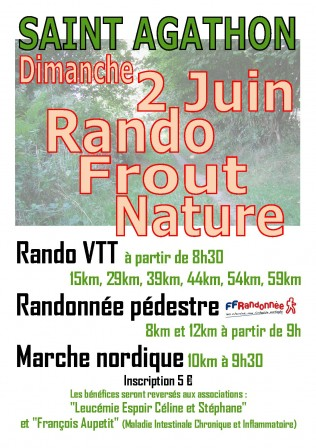 rando-frout-nature-2013.jpg